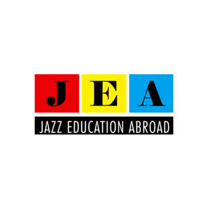 Jazz Education Abroad